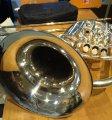 Edellinen B&S euphonium korjattuna.