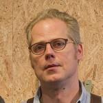 Mikko Rousku
